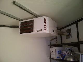 Customax Plumbing And Heating Ltd Custom Homes