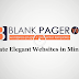 Blank Pager V3 - Wordpress Plugin + Elementor Templates