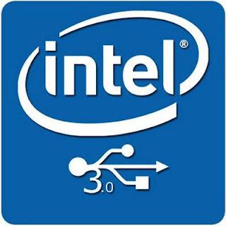 intel-usb-3.0-driver-download