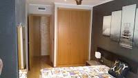 duplex en venta zona calle boqueras almazora habitacion1