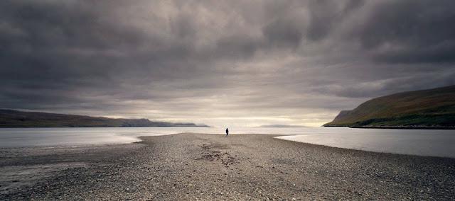 Green Pear Diaries, fotografía, fotógrafo, Kilian Schönberger, paisajes, Escocia