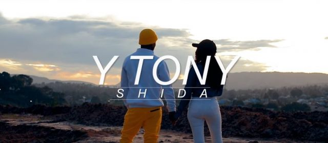 Download Video | Y Tony - Shida