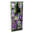 Monster High Harpy Create-a-Monster Doll