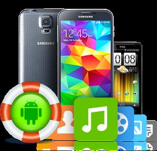 أفضل برنامج لإسترجاع الملفات المحذوفة من هواتف الاندرويد والهواتف المعطلة