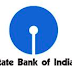 Seminar on How To Crack SBI Clerk 2016 in One Month