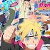 Boruto: Naruto Next Generations - Todos Episódios