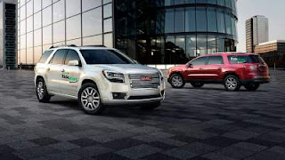 Alasan Perusahaan Menggunakan Jasa Sewa Mobil