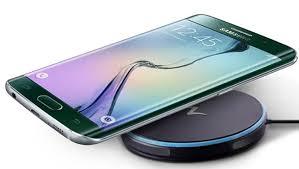 Samsung G7 Prime