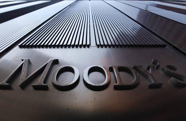 Moody's: Deuda externa venezolana es de las más difíciles de reestructurar