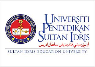 Pada Tahun 2008, Insan yang kerdil ini mendapat tawaran sambung belajar di salah sebuah universiti awan di Malaysia.