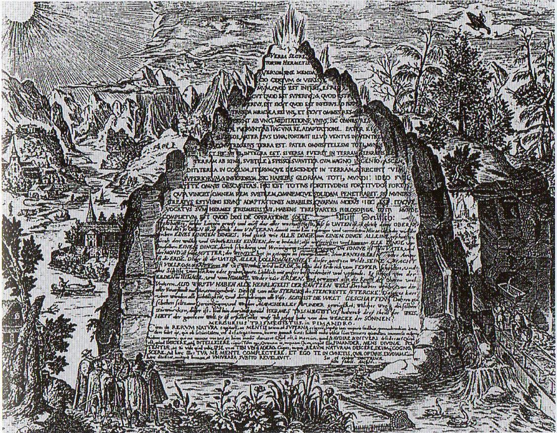 Resultado de imagen de que sucedio el año 536