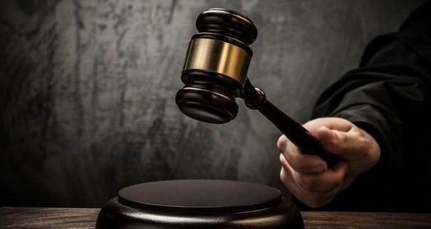 Siswa Pembunuh Guru Budi Diponis 6 Tahun Penjara