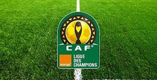 مشاهدة مباراة الزمالك و وفاق سطيف الجزائري بث مباشر الاربعاء 29-06-2016| دورى ابطال افريقيا 2016
