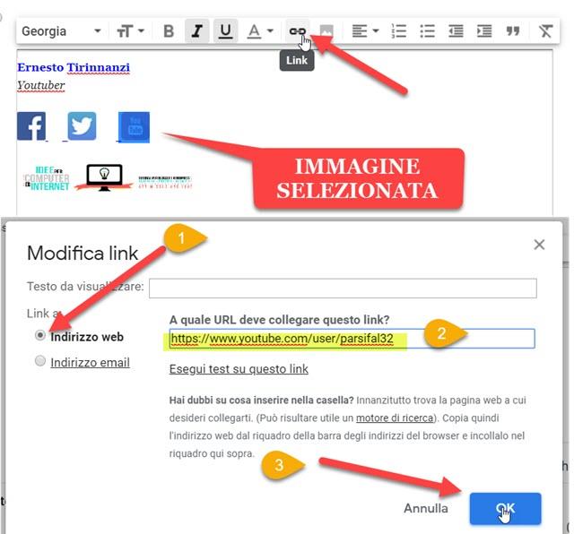 link-immagini-editor-firma