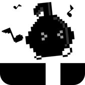Eighth Note Apk v1.0.2 Terbaru 2017
