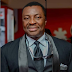 Financially Dependent Ladies Shouldn't Get Married – Ali Baba