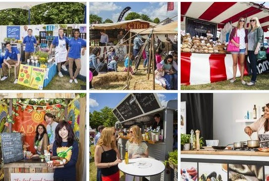 Ticket Master Wine And Craft Beer Festival