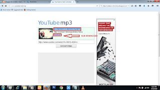 Download Lagu Republik - Sandiwara Cinta Mp3 Gratis Plus