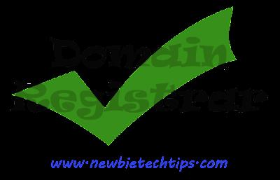 Choose a perfect Domain Registrar