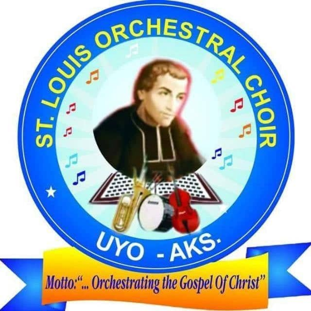 St. Louis Orchestral Choir