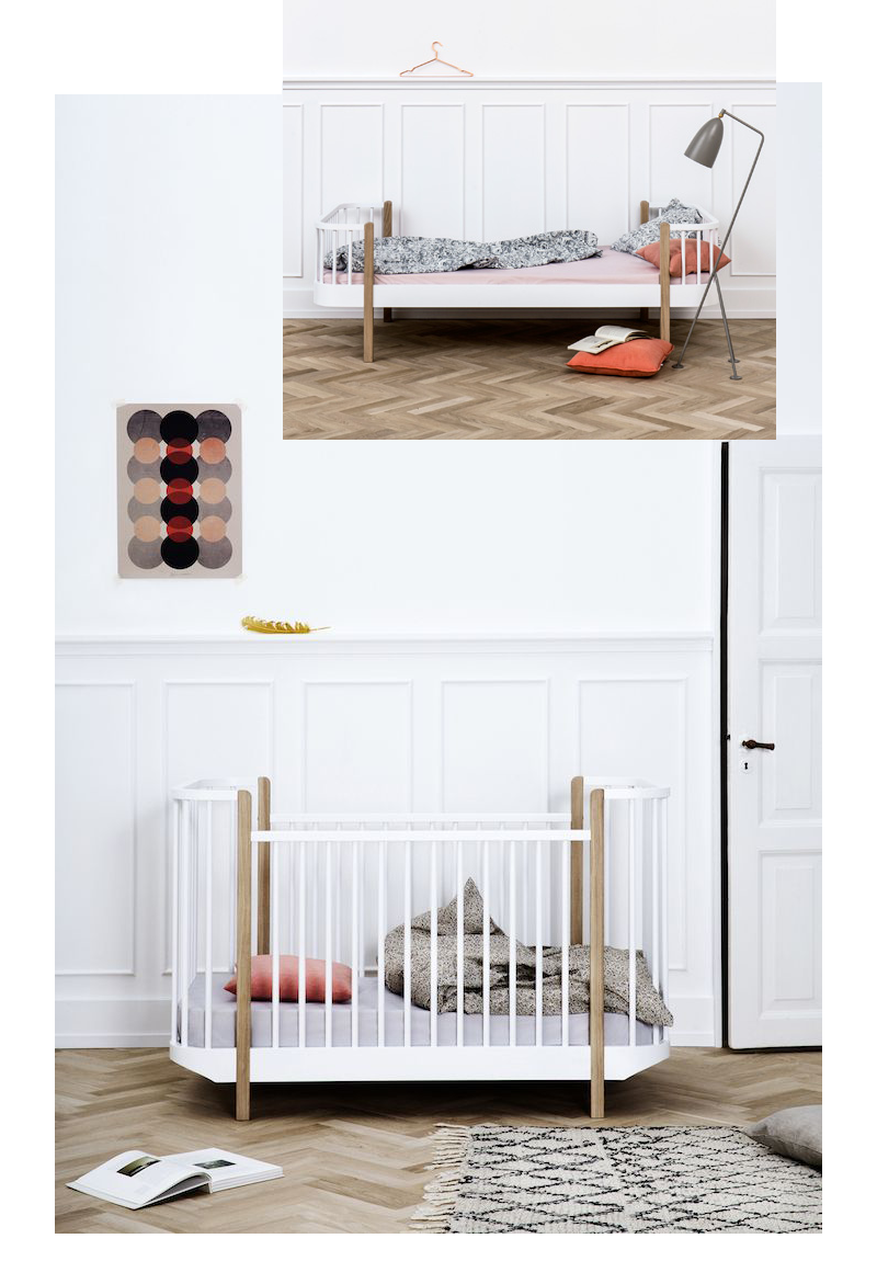 scandinavian-kids-room