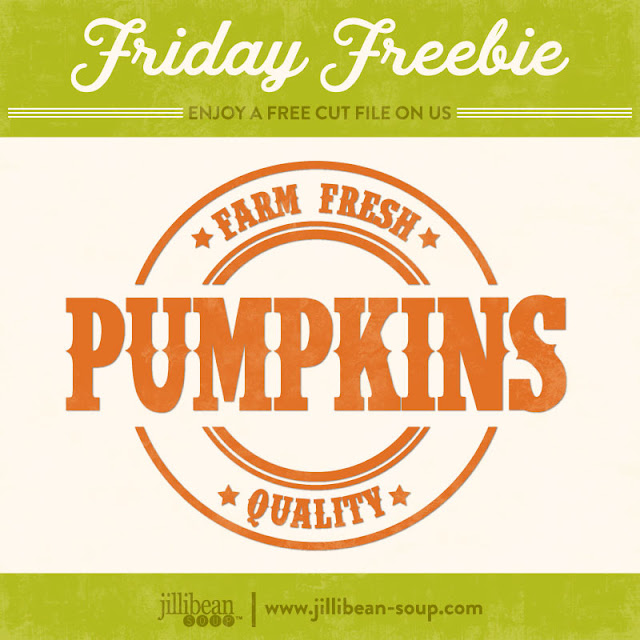 http://jillibeansoup.typepad.com/my_weblog/2017/09/friday-freebie-pumpkin-cut-file.html