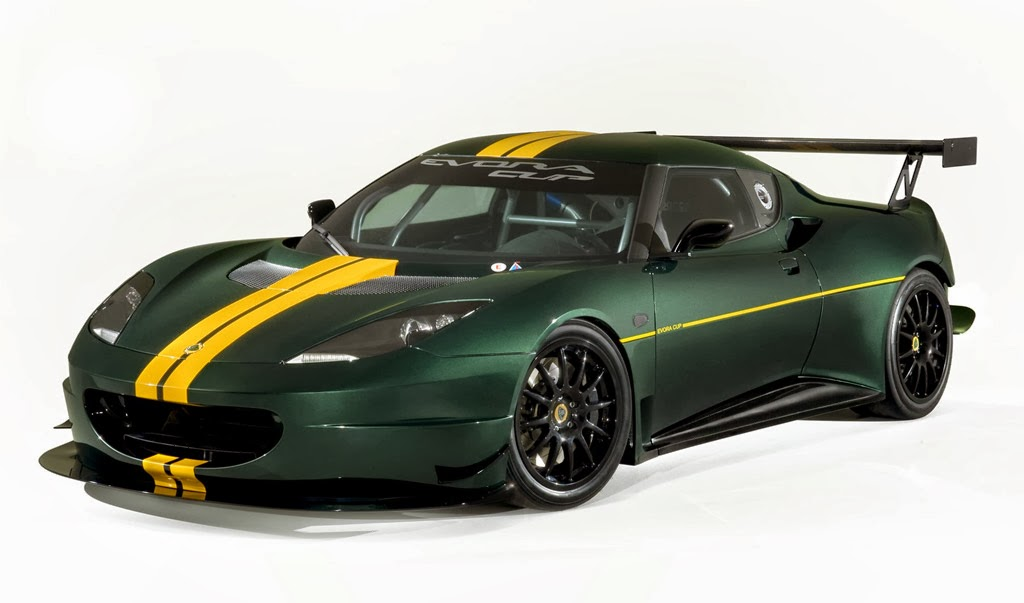Car Insurance Cars Lotus Logo