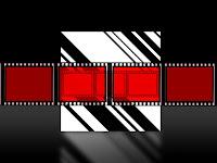 Pengertian, Tujuan, Kriteria Penilaian, Contoh Resensi Film