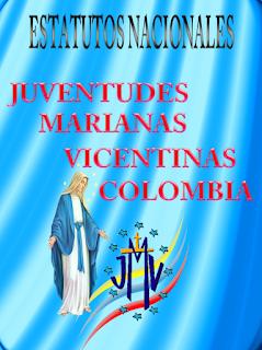 HAZ CLIC EN LA IMAGEN PARA VER LOS ESTATUTOS NAL DE JMV COLOMBIA
