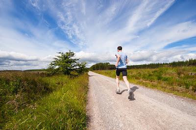 El deporte y nuestra salud