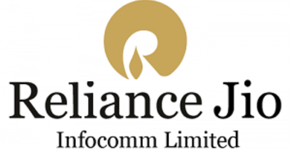 reliance jio infocomm limited sagar madhya pradesh