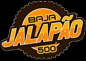 Baja Jalapão 500