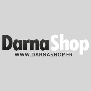 Comprare online: DARNASHOP.FR