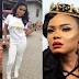 I'm Tired Of Doing Business In Nigeria – Iyabo Ojo Cries Out (Video)