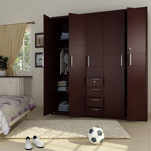 Modern Cupboard Design Ideas Decor Units