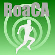 The RoaCA Podcast is now available