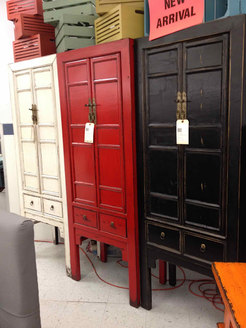 Salvaged Kitchen Cabinets Nashville