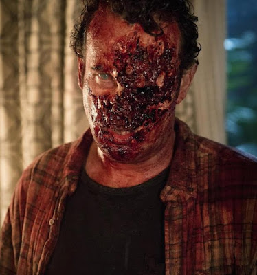 Review Fear The Walking Dead - Los Lunes Seriéfilos