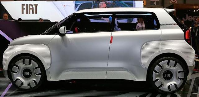 9a5fc008501 Apresentação  Aston Martin DB11 Volante - luxo aberto