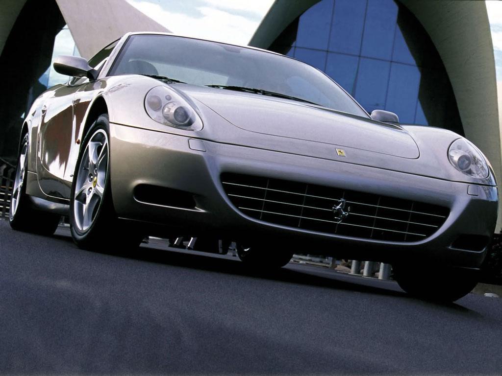 amazing cars s (16)
