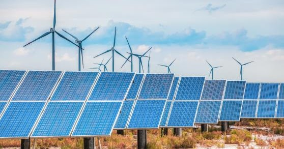 Wind-solar.img_assist_custom-558x372