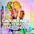 100% TEMAZOS ★ CMOCHONSUNY (DANCE & CLUB HOUSE 2018) Novedades Músicales en Spotify