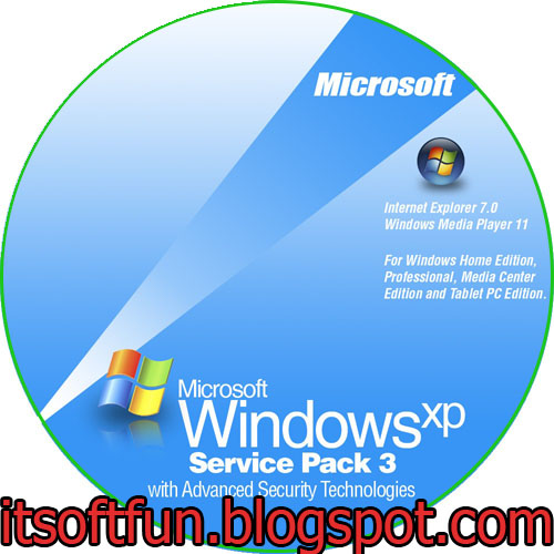 Windows xp professional sp3 32 bit iso dec 2016 download.