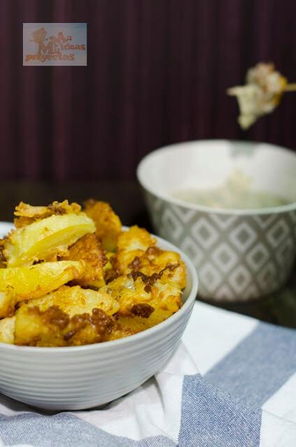 patatas-rebozadas-salsa-ajo2