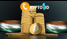 Otoritas Regulator India Terbuka untuk Peraturan Cryptocurrency