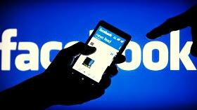 hati hati posting status dan komentar di Facebook