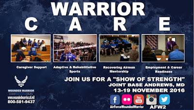 http://www.woundedwarrior.af.mil/