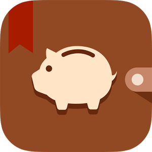 Money%2BManager Money Manager (+PC Editing) v3.4.10 G.P Patched APK [Latest] Apps