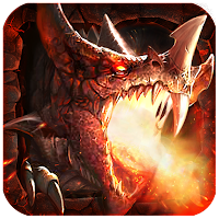 Ever Dungeon: Hunter King Mod Apk (Character Is Invincible/ One Hit Will Kill)