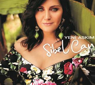 Sibel Can'ın Eypio ile beraber söylediği yeni şarkısı Diken Mi Gül Mü sitemizde yayınlanmıştır.